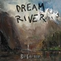 Bill Callahan's soulful 'Dream River' is a gentle reminder of his genius