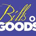 Bill of goods: HOUSE BILL 403