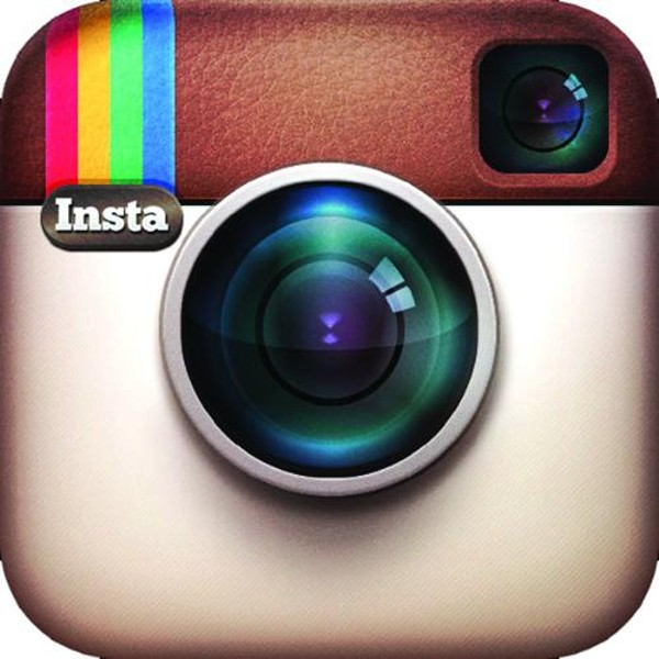 sel-31-tue-instagramjpg