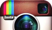 Bingo leaps into the 21st century with Instagram Bingo at Will's Pub
