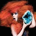 'Björk: Biophilia Live'