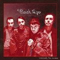Black Lips' 'Underneath the Rainbow' skimps on the scuzz
