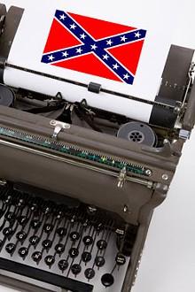 typewriterjpg