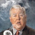 BLOWIN' ALL MY STACKS: It's John Morgan's birthday, also his son Dan's – HE HAS A RAP SONG, Y'KNOW