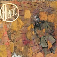 Blueprint honors '90s hip-hop staple, the soul sample chop
