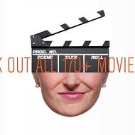 Bob Balaban to screen 'Gosford Park' at FFF