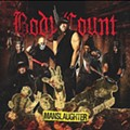 Body Count's rap-rock is full of hilarious quotables