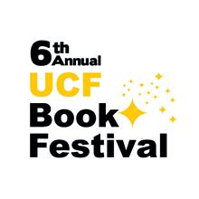 AMY FLOYD - Book Festival