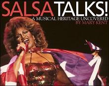 salsa_talksjpg
