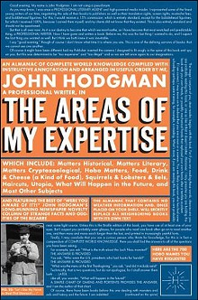hodgman_expertisejpg