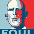 Breaking: Gov. Rick Scott to endorse Medicaid expansion this evening. Related: Scott has already ruined Florida