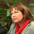 BREAKING: TERESA JACOBS WILL NOT PURSUE DOMESTIC PARTNER REGISTRY