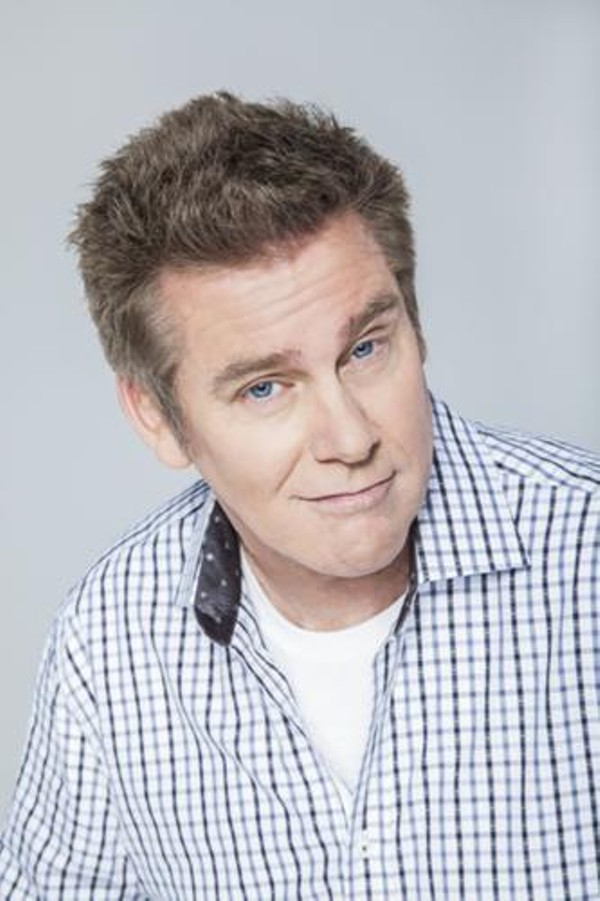 brian-regan-color-1-photo-credit-jerry-metellusjpg