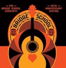 bridgeschooljpg