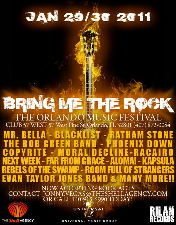 bring-me-the-rock-festivaljpg