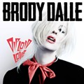 Brody Dalle's 'Diploid Love' wears ache as a badge of honor