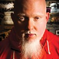 Brother Ali gets back to his roots, his fans and doing his best