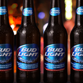"Bud Light removes unfortunate slogan from its ""Up for Whatever"" promotional campaign"