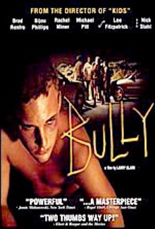 bully_dvdjpg