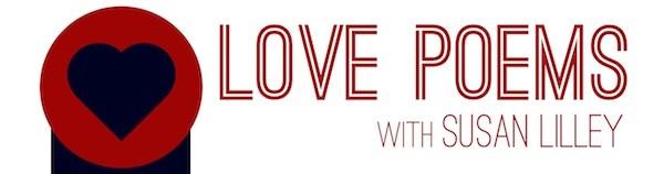 sel-love-poemsjpg