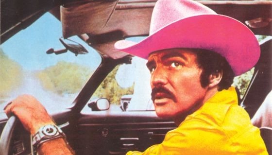 smokey_bandit_01_headerjpg