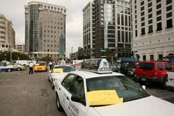 taxi13jpg