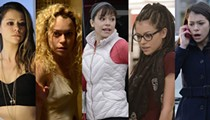 Call in sick: Amazon streams 'Orphan Black' Season 1 for free all day Friday