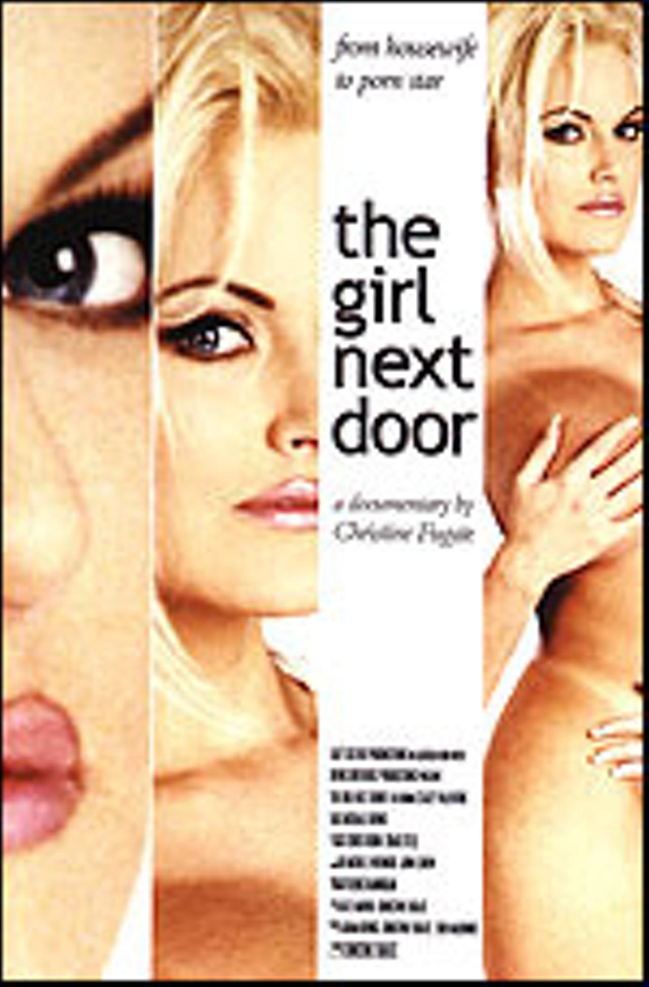 Смотреть онлайн the girl next door 2 12 фотография
