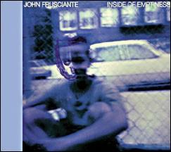 012005_fruscianteemptjpg