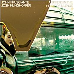 012005_frusciantesphrjpg