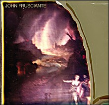 012005_frusciantecurtjpg