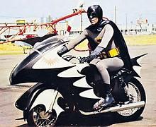 batman_001jpg