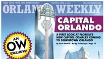 Capital Orlando