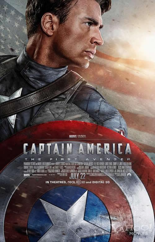captain-america-poster-chris-evansjpg