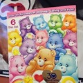 Care Bears trying to get some brony action