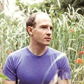 Caribou wraps fans in a warm embrace on new album 'Our Love'