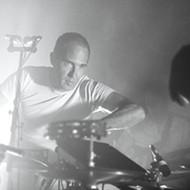 This Little Underground: Caribou legitimizes live electronic music