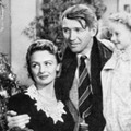 Celebrate the holidays with a classic: 'It's a Wonderful Life'