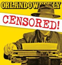 censorcoverjpg