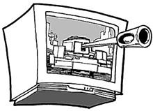 09.15_censored-tvtank1jpg