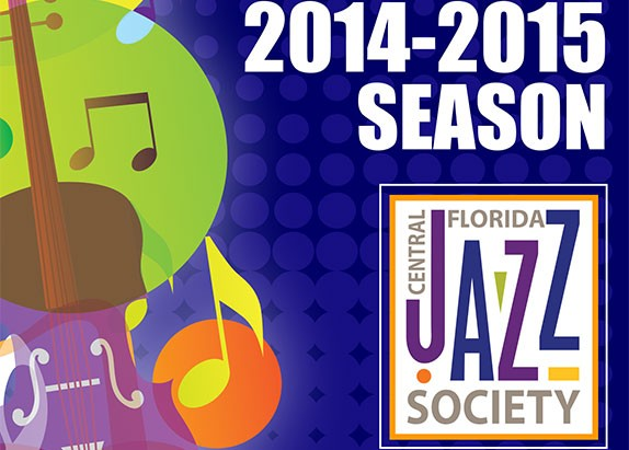 2014_2015_jazzsociety_concertflyer-feature.jpg