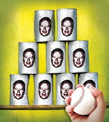 11-8_cans_coverjpg