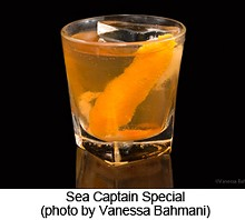 sea_captain_special1jpg
