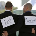 CHANGE YOUR NAME!: Social Security Administration clarifies rules on gay marriage in Florida