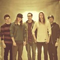Chart-topping reggae act Dirty Heads, opening for Matisyahu, remember their garage days and celebrate a new phase