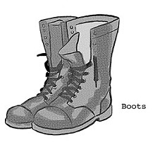 123004_chpshts-bootsjpg