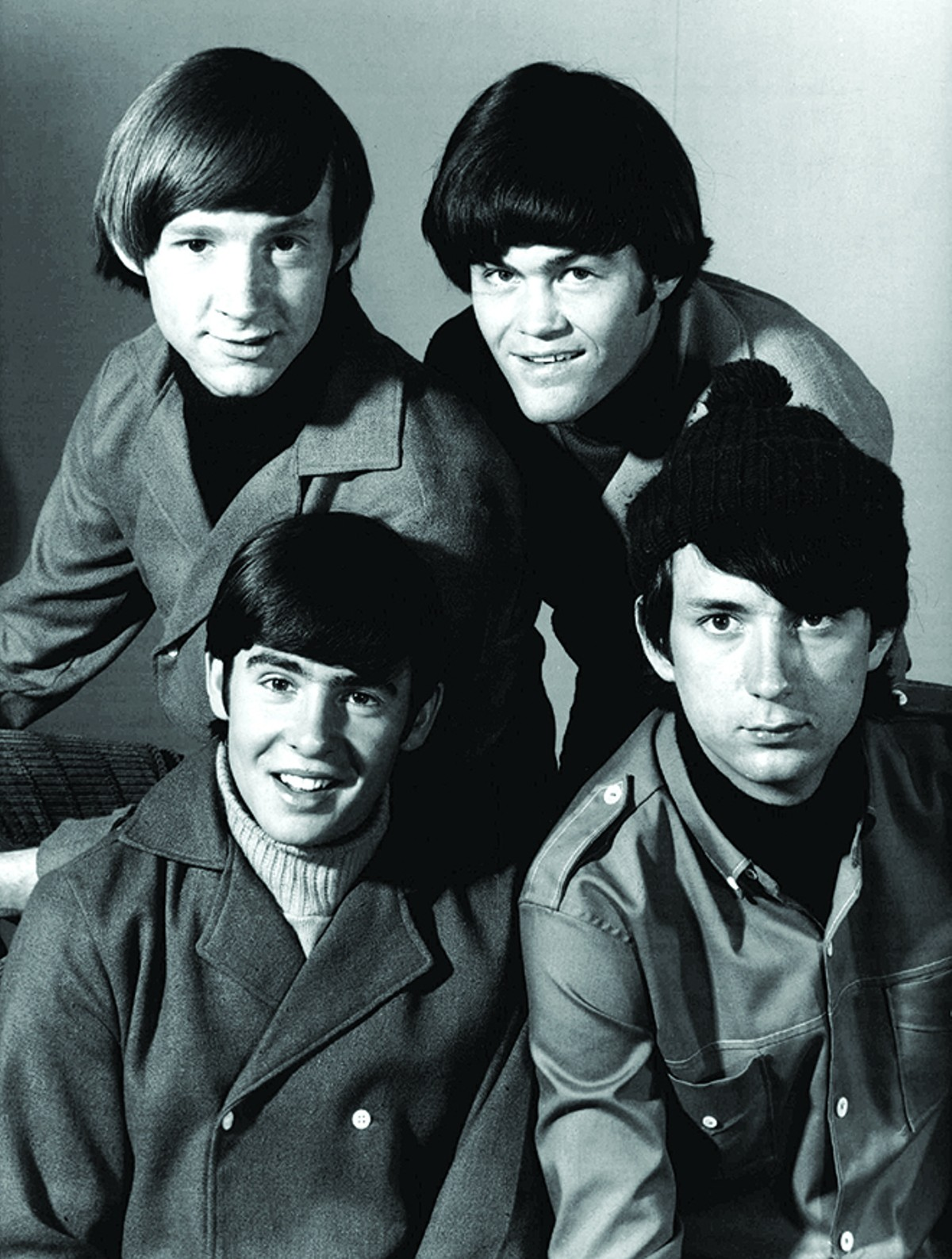 gallery_12-17_sel_1965_the_monkees_wiki.jpg