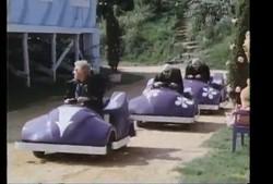 buggy-fightjpg