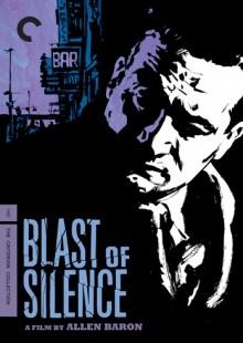 blast-of-silence-29jpg
