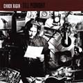 Chuck Ragan bleeds sweet on fourth studio album